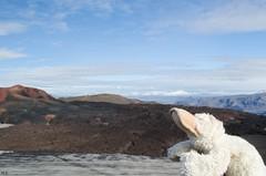 Eyjafjallajkull (Yunadetoi) Tags: islande iceland voyage paysage landscape eyjafjallajkull fimmvrduhals volcan magni