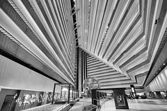Atrium (MFT Photographus) Tags: sanfrancisco california usa us