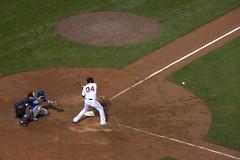 001A3242ES (brianjdamico) Tags: boston redsox davidortiz bigpapi thankspapi bostonredsox sox fenway fenwaypark massachusetts sports baseball papi