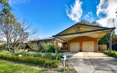 20 El Paso Place, Orange NSW