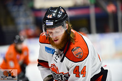 "Komets_Sol_Cai_10_15_16-5 • <a style=""font-size:0.8em;"" href=""http://www.flickr.com/photos/134016632@N02/30073564380/"" target=""_blank"">View on Flickr</a>"