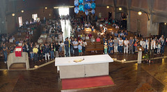 """25.09.2016 Festa Oratorio_4 • <a style=""""font-size:0.8em;"""" href=""""http://www.flickr.com/photos/82334474@N06/30129513465/"""" target=""""_blank"""">View on Flickr</a>"""