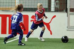 Indoor-Camp Neumnster 26.10.16 - d (15) (HSV-Fuballschule) Tags: hsv fussballschule indoorcamp neumnster vom 2410 bis 28102016