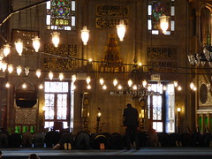 Estambul (pattyesqga) Tags: estambul istambul turkey turquia turkiye viaje travel trip europe city mosque mezquita