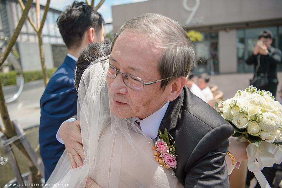 婚攝 星享道 婚禮攝影 戶外證婚 JSTUDIO_0112