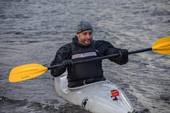 WastWaterKayak061116-6080 (RobinD_UK) Tags: wast water kayak paddle cumbria lake district wasdale