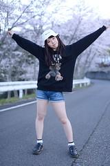 DSC_4361 (gabusuki) Tags: