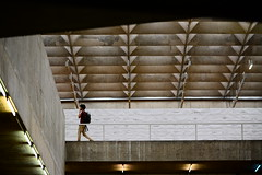 display (Vitor Nisida) Tags: sãopaulo sp sampa urbana urban fau fauusp vilanovaartigas artigas arquitetura arquitectura architecture