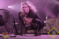 "013_2016-10-13_21-23-46-0734_SteelPanther • <a style=""font-size:0.8em;"" href=""http://www.flickr.com/photos/62101939@N08/30274917371/"" target=""_blank"">View on Flickr</a>"
