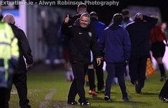 Bray Wanderers v St. Pats Athletic (ExtratimePhotos) Tags: harry kenny