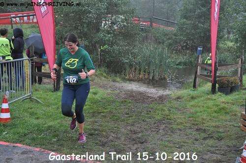 GaasterLandTrail_15_10_2016_0145