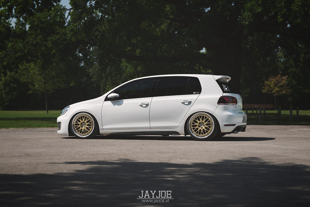 The World's Best Photos of gti and mk6 - Flickr Hive Mind