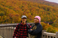 201610173837 (Gansan00) Tags: sony ilce7rm2 japan aomori hakkoda landscape      10
