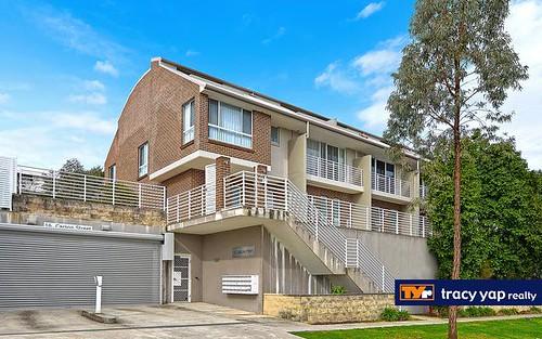 24/16 Carson Street, Dundas Valley NSW 2117