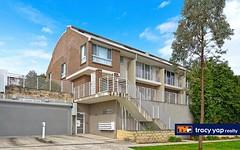 24/16 Carson Street, Dundas Valley NSW