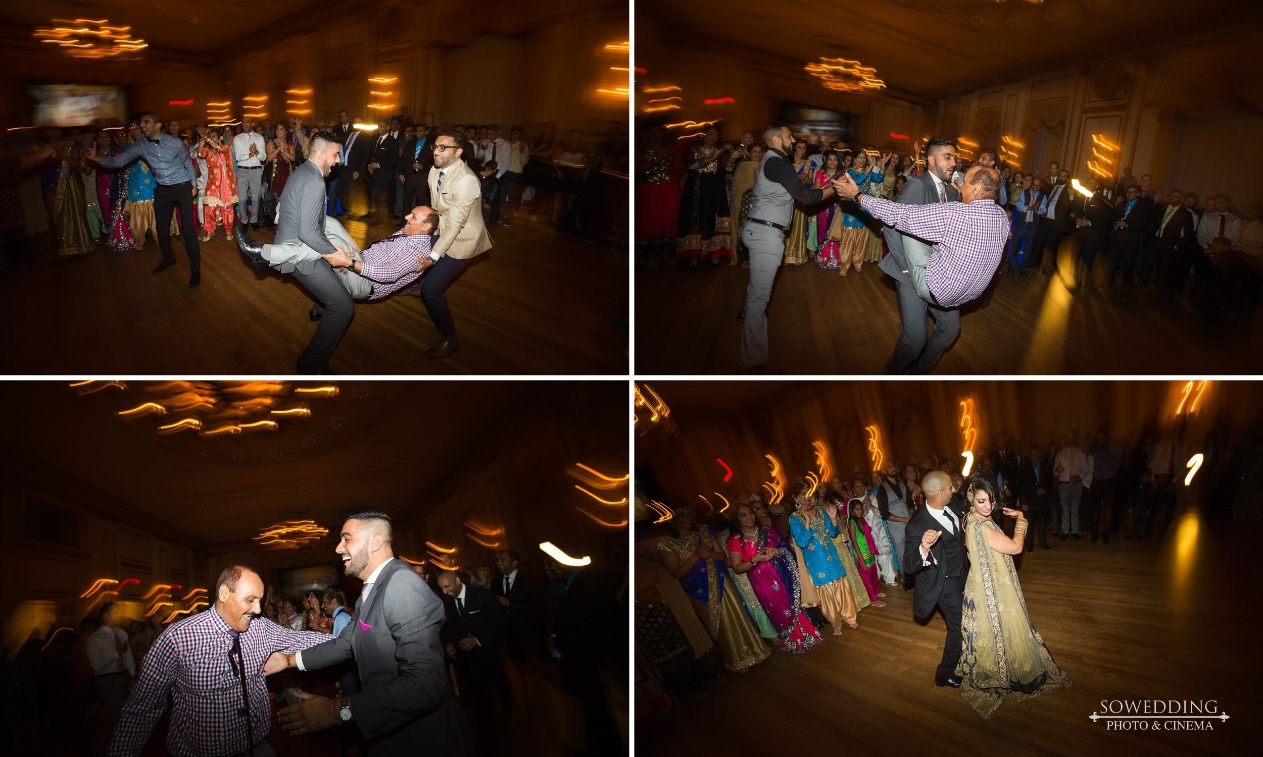 Serina&Bobby-wedding-HL-SD-0410