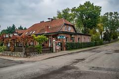 25.Oktober 2016 15h 17m 20s (lothar_blank) Tags: uckermark wilmersdorf