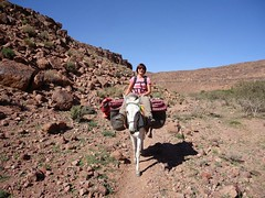 010-Maroc-S17-2014-VALRANDO (valrando) Tags: sud du maroc im sden von marokko massif saghro et dsert sahara erg sahel