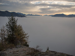 PA230112 (turbok) Tags: gipfel landschaft nebel stimmungen tressenstein