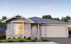 Lot 4203 Lovet Street, Goulburn NSW