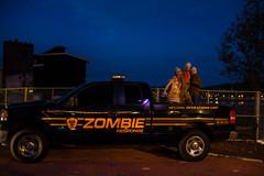 DSC_7340 (sph001) Tags: delawarerivertowns delawarerivertownschamberofcommerce lambertvillenewhopezombiewalk lambertvillezombiecrawl lambertvillezombiewalk newhopezombiecrawl newhopezombiewalk photographybystephenharris rivertownphotography zombiewalk zombiewalk2016