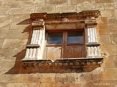 Alcdia, Balearen, Mallorca   . P1320894-001 (maya.walti HK) Tags: 011216 2016 alcdia balearen casas copyrightbymayawaltihk espaa fenster flickr huser houses mallorca panasoniclumixfz200 spain spanien ventanas windows