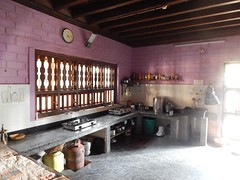 Malenadu  Old Style Traditional Home Photos Clicked By CHINMAYA M RAO (69)