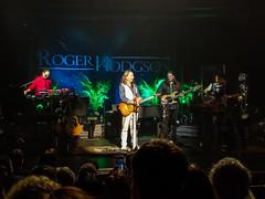 rodger-hodgson-phoenix-2016-202050 (BruceMatsunaga) Tags: 2016 celebritytheatre nexus6p phoenix photographerbrucematsunaga rogerhodgson supertramp concert arizona unitedstates us
