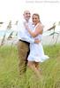 100116_Ashley&Joe_rs_85 (Jennifer Kaczor) Tags: weddingbeach