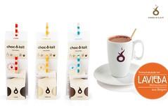 Trinkschokolade-Choc-o-lait-bei-Lavieba-102016