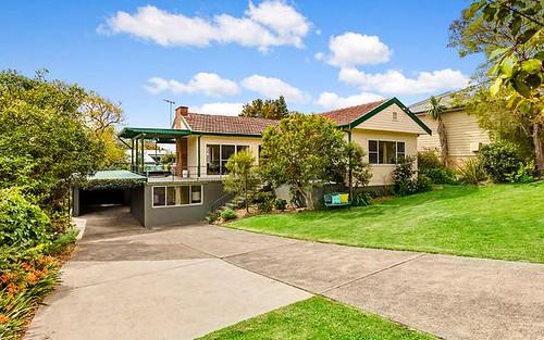 16 Arana Street, Manly Vale NSW 2093