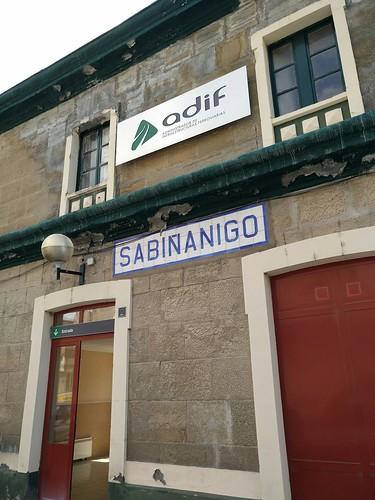 Sabiñánigo, 18/06/2016