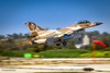 Afterburner Thursday! © Nir Ben-Yosef (xnir) (xnir) Tags: afterburner thursday © nir benyosef xnir afterburnerthursday f16 falcon viper takeoff panning nirbenyosef aviation military חילהאוויר