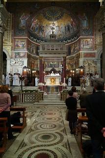 161029_GC36_Basilica_Santa_Maria_Trastevere_IE_0115