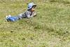 Descanso (Alvimann) Tags: kid kids niño niños toddlerboy toddler valentino