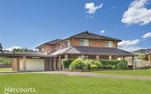 56 Kittyhawk Crescent, Raby NSW 2566