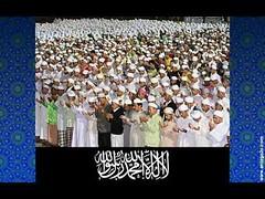 Tata Cara Qunut Nazilah (novelarselia) Tags: bacaan qunut nazilah doa dan hukum nya yang shahih