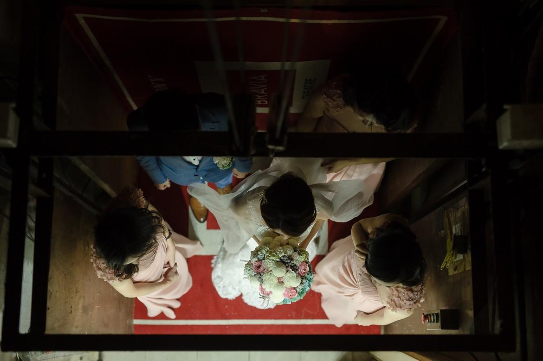 30813659865_5bd6efa896_o-法豆影像工作室_婚攝, 婚禮攝影, 婚禮紀錄, 婚紗攝影, 自助婚紗, 婚攝推薦, 攝影棚出租, 攝影棚租借, 孕婦禮服出租, 孕婦禮服租借, CEO專業形象照, 形像照, 型像照, 型象照. 形象照團拍, 全家福, 全家福團拍, 招團, 揪團拍, 親子寫真, 家庭寫真, 抓周, 抓周團拍