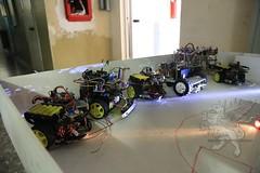 LabRobot_2013-14_024