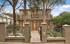 37 Murray Street, Bronte NSW
