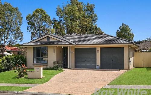 26 Ridgewood Drive, Woongarrah NSW 2259