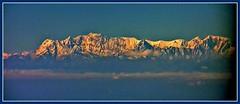 NEPAL, Flug entlang dem Himalaya-Gebirge von Varanasi nach Kathmandu, 15006/7637 (roba66) Tags: nepalflugentlangdemhimalayagebirge nepal reisen travel explore voyages roba66 visit urlaub asien asia südasien himalaya gebirge mountain berge range naturalezza mountains montana felsen rock rocks gletscher eis ice landschaft landscape paisaje nature natur