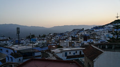 Casa Aladin, Chefchaouen, Morocco (virt_) Tags: chefchaouen tangertétouan morocco 2016 summer europe trip travel travels vacation family kids