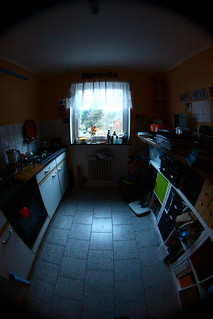 335.366.kitchen