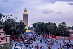 20161103-DSC_0763.jpg (drs.sarajevo) Tags: djemaaelfna morocco marrakech