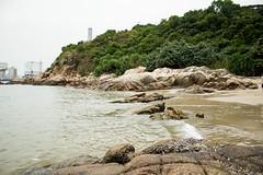 IMG_4582 (kattwyllie) Tags: hongkong waterfront beach landscape victoriapeak peaktram canonphotography travel travelling travelphotography asia hongkongcity hongkongphotography water floral macro ocean mermaid symphonyoflights lightshow yungshuewan island lammaisland sokkwuwan