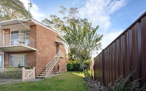 12/16-18 Pratley Street, Woy Woy NSW 2256