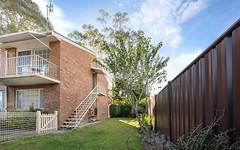 12/16-18 Pratley Street, Woy Woy NSW