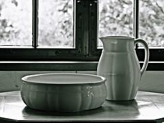nature-morte (Steffi-Helene) Tags: indoor windows stillleben stilllife naturemorte