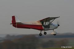IMG_6260 (Marlon Cocqueel) Tags: ulm avion aircraft